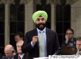 Liberals (Sorta) Move To End Political Interference At StatsCan