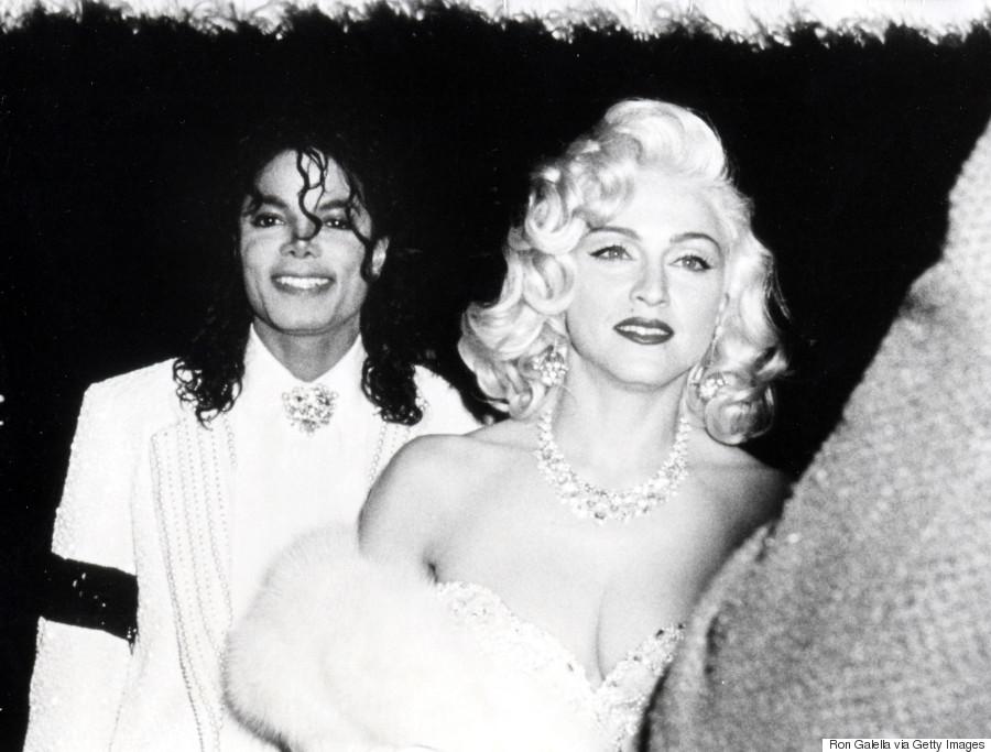 Madonna offre le premier twerk du Carpool Karaoke!