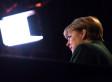 Die CDU emanzipiert sich von Merkel