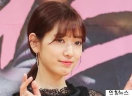 유재석·박신혜, 서문시장 피해 복구에 거액 기부