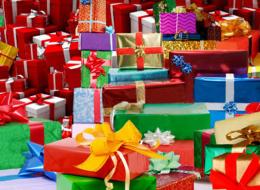 18 هدية تستطيع تقديمها للأطفال غير اللعب.. ستجعلهم يحبونك
