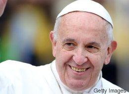 Le pape a refusé l'invitation de Montréal pour le 375e, mais...