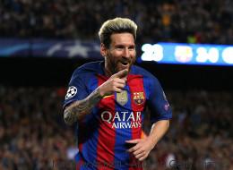 Duelo de gigantes: Chapecoense aceita convite e vai enfrentar o Barcelona