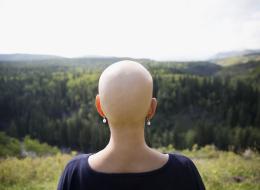 واحدة من كل 7 سيدات لها نصيب من السرطان.. والأعداد تتضاعف سنوياً