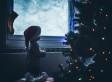 Wie ihr eurem Kind sagt, dass es keinen Weihnachtsmann gibt - ohne es zu verletzen