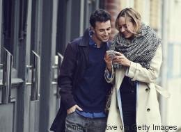Les tablettes et les téléphones à offrir en cadeau à Noël