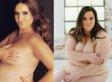 Drei Frauen posten ein Nacktbild auf Instagram – nur eins davon wird gelöscht