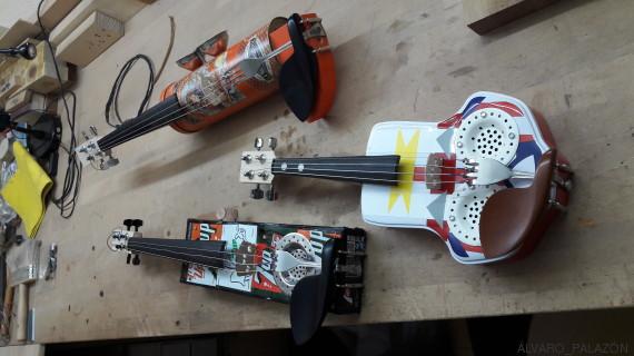 instrumentos_reciclados