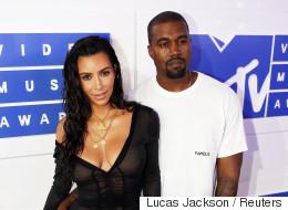 Kanye West ne ressemble plus à ça...