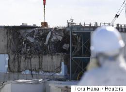 후쿠시마 방사성 물질이 미국 서부 해안에 나타났다