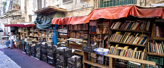 BOOKS EGYPT