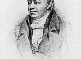 صاموئيل كولريدج