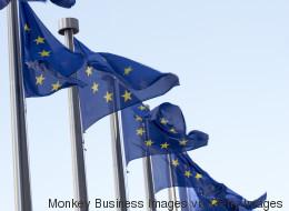Europa 2017: demokratisch, gerecht, vielfältig