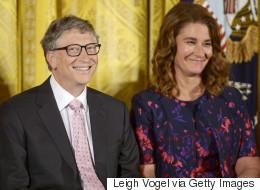 세계 제1의 부자 빌 게이츠 어린 시절은 어땠을까?