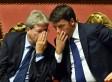 Governo. Matteo Renzi punta su Paolo Gentiloni. Ma Mattarella aspetta un no definitivo sul reincarico