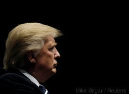 Apokalypse oder Chance? Wer hat Angst vorm bösen Trump?