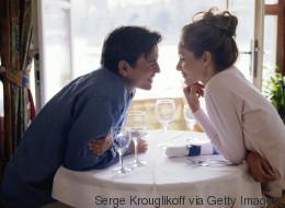 En amour avec l'idée qu'on se fait d'une personne