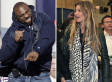 Brandon Jacobs Calls Gisele Bundchen Cute, Apologizes For Telling Her To 'Shut Up'