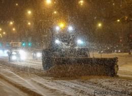 Journée difficile sur les routes du Québec