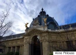 Les expositions d'hiver à ne pas manquer à Paris