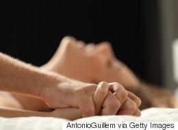 14 confessions d'hommes couchant avec des femmes mariées