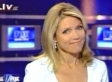 E.D. Hill To Leave Fox News Channel