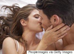 '삽입 섹스'가 기억력에 좋다는 연구가 나왔다