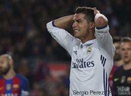 Et si Cristiano Ronaldo était innocent dans l'affaire FootballLeaks