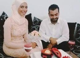 لا ذهب ولا مال.. شابة تونسية تتمرد على أعراف الزواج في مدينتها وتشترط  مهراً غريباً؟