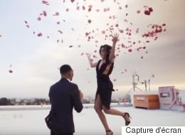 Les couples qui nous ont fait craquer en 2016