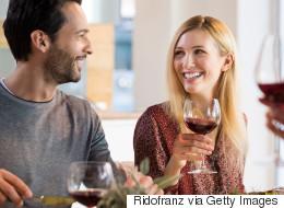 Les 5 meilleurs restaurants Apportez votre vin à Montréal