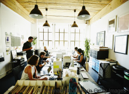 Lean Startup Methode - Mehr als ein Hype