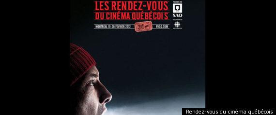 Rcvq 2012 Affiche