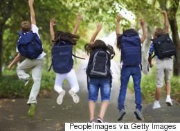 미국, 핀란드, 한국 교육의 특이점 3가지