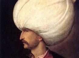 اكتشاف عظيم.. مقبرة السلطان سليمان القانوني قد تكون بالمجر