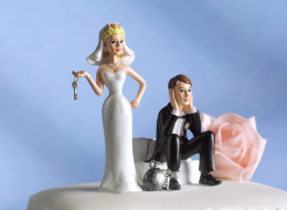 لا تتزوجيه حتى يبذل مجهوداً في تحقيق هذه الأمور الـ10