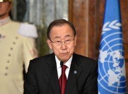 منها الاغتصاب وتلقي الرشاوى.. تعرَّف على اتهامات الفساد التي وُجِّهت إلى مسؤولين بمنظمة الأمم المتحدة