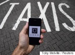 Québec menace de résilier le projet pilote si Uber a échappé au fisc