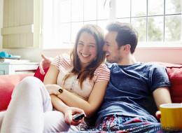 7 signes que vous êtes dans une relation saine, et non toxique