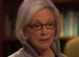 Mimi Alford Interview: JFK Intern Breaks Silence About Affair (VIDEO)