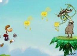 Super Mario Run n'est pas sur Android, mais ces autres jeux vont vous faire oublier le plombier
