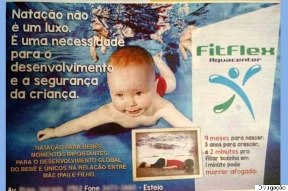 fitflex