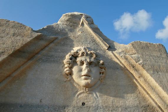 beirut lebanon history