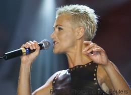 Roxette-Sängerin Marie Fredriksson und das Gute Leben: Was ihre Fans wirklich bewegt