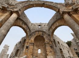 أقدمها أريحا وأعرقها حلب.. 10 مدن شرق أوسطية يسكنها الإنسان منذ آلاف السنين