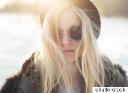5 résolutions beauté à adopter pour un teint parfait cet hiver