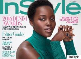 Plus de diversité dans les magazines de mode en 2016