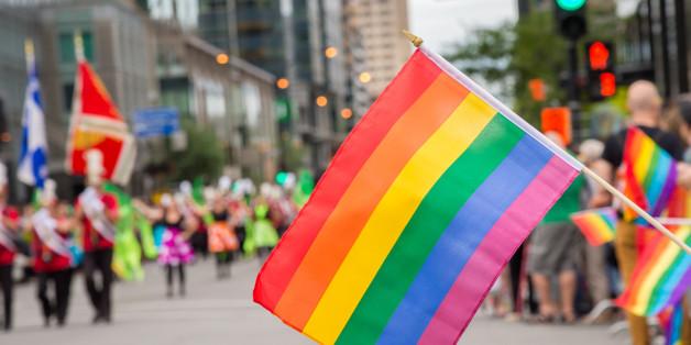 http://i.huffpost.com/gen/4938744/images/n-LGBT-628x314.jpg