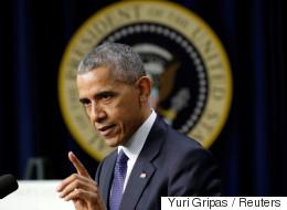 Les États-Unis vont riposter au piratage russe de la présidentielle, dit Obama