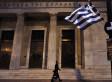 Greek Debt Deal: Greek Leaders Agree On Austerity Measures To Satisfy Lenders